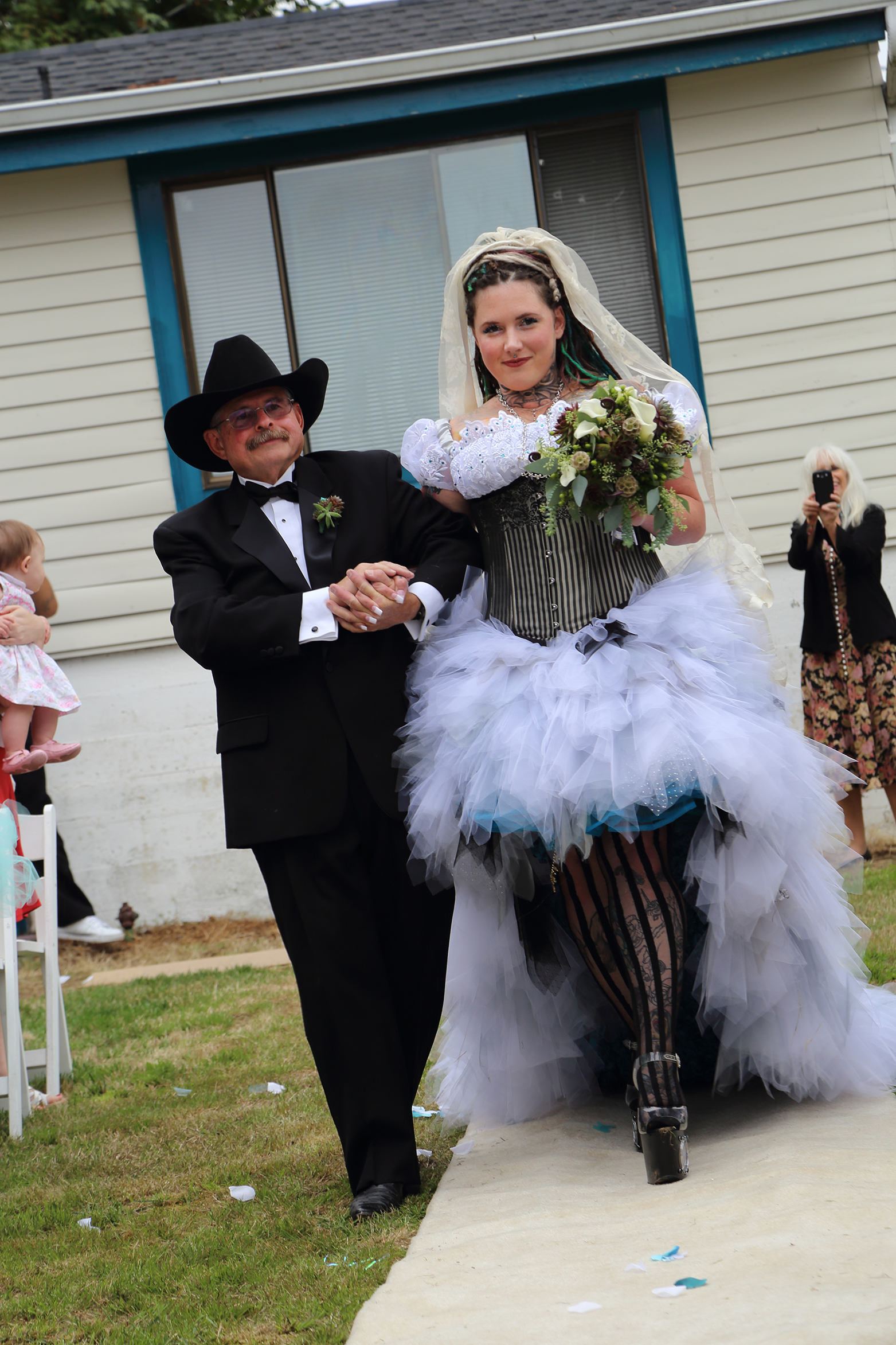 2014 Songs For The Bride To Walk Down The Aisle To