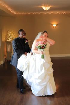 R&K Wedding 006crop